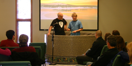 baptism2013