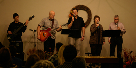 worship2013
